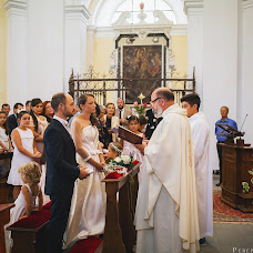 Wedding photographer Anastasiya Perepelkina (AnastasiyaPerep). Photo of 18.09.2018