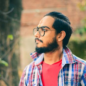 Foto de perfil de akash3454
