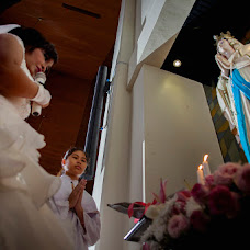 Wedding photographer Hardi Wui (hardianto). Photo of 08.11.2016