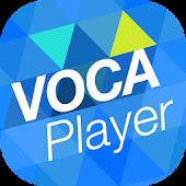 보카플레이어 Voca Player