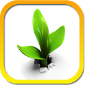Справочник лекарственных трав icon
