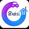스마트 온비드-Smart OnBid icon