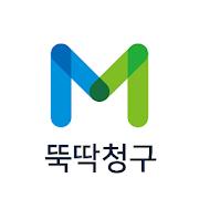 M-Care뚝딱청구