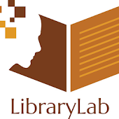 LibraryLab