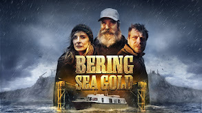 Bering Sea Gold thumbnail