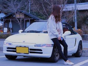 ビート PP1 のカスタム事例画像 kiiimaruさんの2020年01月07日23:18の投稿