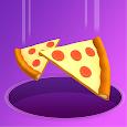 Match 3D icon