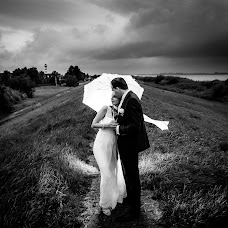 Wedding photographer Torben Röhricht (trwedding). Photo of 27.11.2016