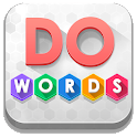 Do Words