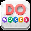 Do Words icon