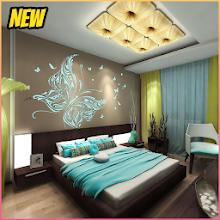 Inspiration Bedroom Ideas Download on Windows