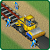 Construct Railway: Train Games file APK for Gaming PC/PS3/PS4 Smart TV
