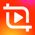 Efectum: Smooth Slow Motion Video & Fast Camera icon