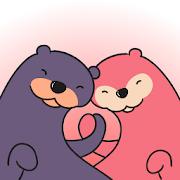 Weitan - Hottest Dating Match