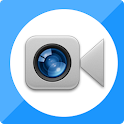 Free Video Call Chat Advice icon