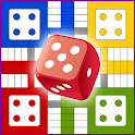 Parcheesi Game : Parchis icon