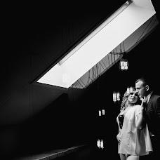 Wedding photographer Nadya Denisova (denisova). Photo of 10.02.2018