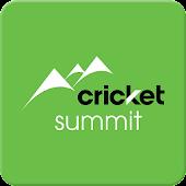 Cricket Summit