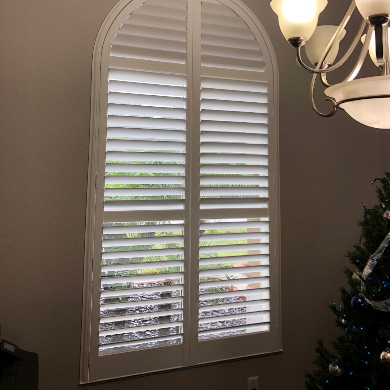 Blinds Shutters Shades By Window Treatments More 2019