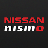 Nissan Motorsport Rewards