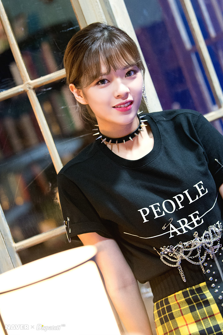 Yes_Or_Yes_Shooting_Jeongyeon_2