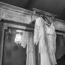 Wedding photographer Stephane Auvray (stephaneauvray). Photo of 08.04.2015