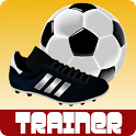 Football Trainer icon