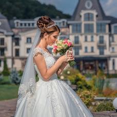 Wedding photographer Zoltan Peter (ZoltanPeter). Photo of 05.10.2018
