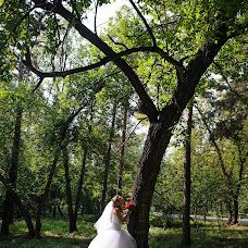 Wedding photographer Andrey Kamenskiy (akamensky). Photo of 28.02.2014
