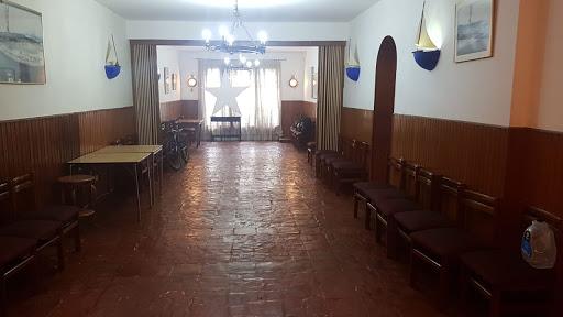 Locales en Arriendo - Bogota, Teusaquillo 642-4245