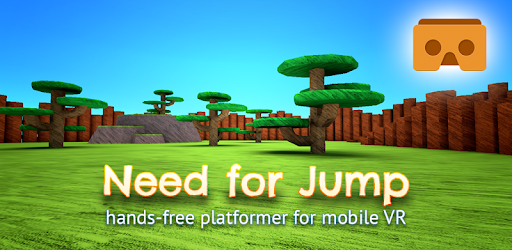 Image result for Need for Jump (VR game)