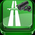 Telecamere autostradali