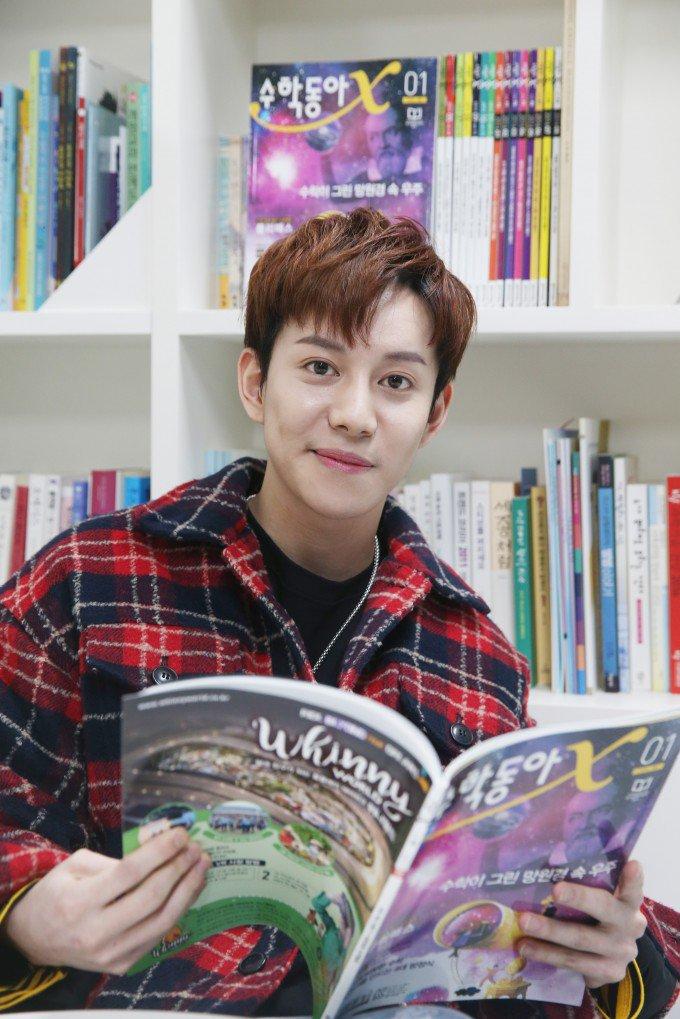 kyung