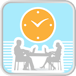 My Overtime - Time & Attendance tracking 3.5.8 (Unlocked)