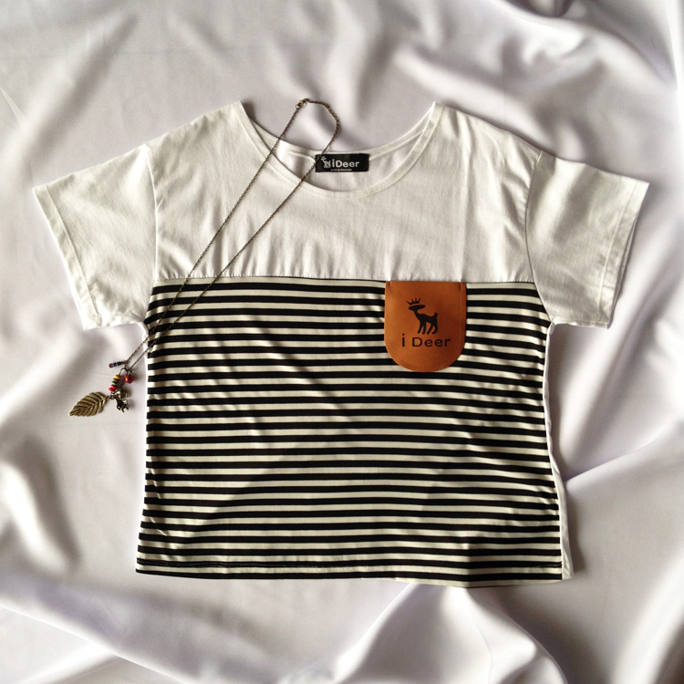 The Hipster by The Stripe Club