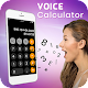 Download Voice Calculator – Speak and Talk Calculator For PC Windows and Mac