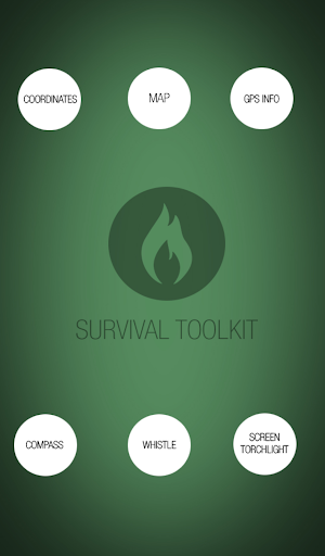 Survival Toolkit v1.2 (Paid)