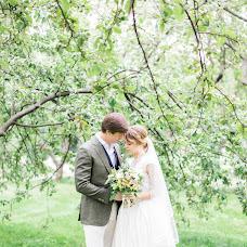 Wedding photographer Sofi Garaeva (sophiegaraeva). Photo of 08.07.2016