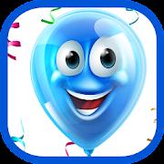 Balloon Pop - LoL Baby Game (Confetti surprise) APK
