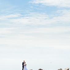 Wedding photographer Stas Poznyak (PoznyakStas). Photo of 22.03.2016