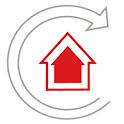 V+E Das-Bau-Team GmbH icon