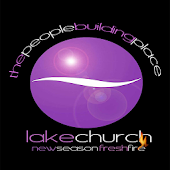 Lake Church Mannford