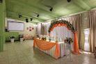 Фото №2 зала Тропиканка