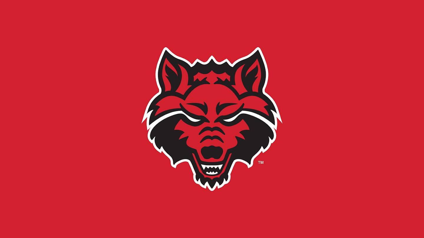 Watch Arkansas State Red Wolves men's basketball live