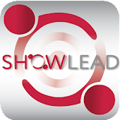 Showlead Mobile