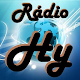 Download Rádio HY For PC Windows and Mac