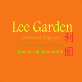Lee Garden Oriental Express Android APK Download Free By Vittle Apps
