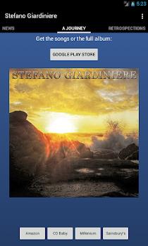 Stefano Giardiniere