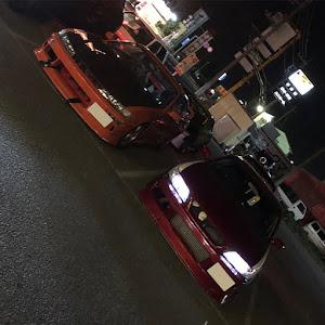 ローレル GC35のカスタム事例画像 ドライブしようぜ!の名無しの日常さんの2020年03月24日23:09の投稿