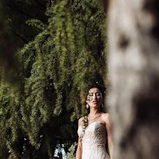 Wedding photographer Aleksey Kozlovich (AlexeyK999). Photo of 13.05.2018